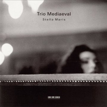 Stella Maris CD