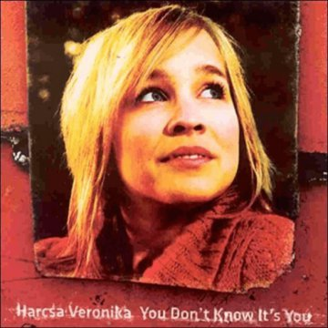 You Don't Know It's You CD