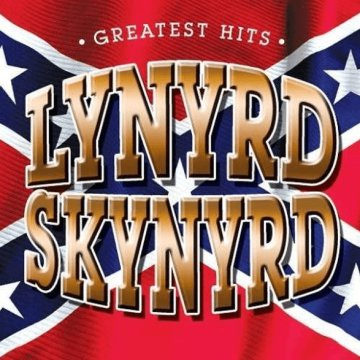 Lynryd Skynyrd Greatest Hits CD