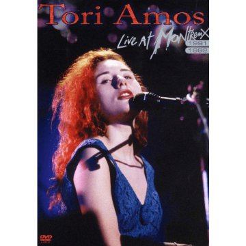 Live at Montreux 1999 DVD