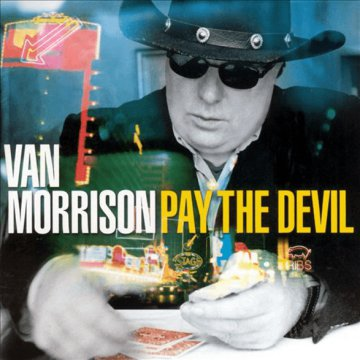 Pay the Devil CD+DVD