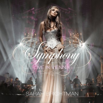 Symphony - Live In Vienna CD+DVD