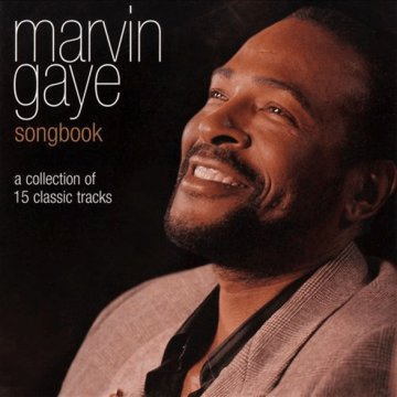Songbook CD