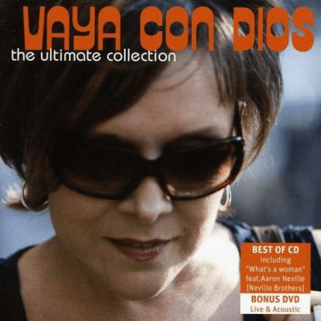 The Ultimate Collection CD+DVD