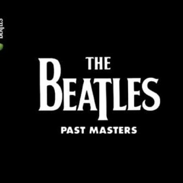 Past Masters - Remastered CD