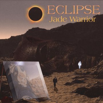 Eclipse CD