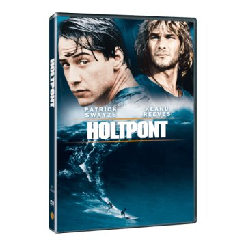 Holtpont DVD
