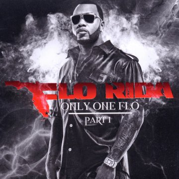 Only One Flo Part 1 CD