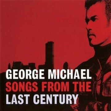 Songs from the Last Century CD