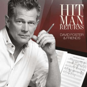 Hit Man Returns CD+DVD