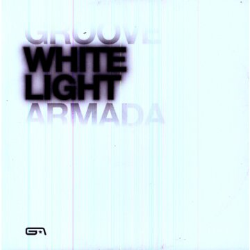 White Light LP
