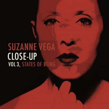 Close Up Volume 3 States Of Being LP