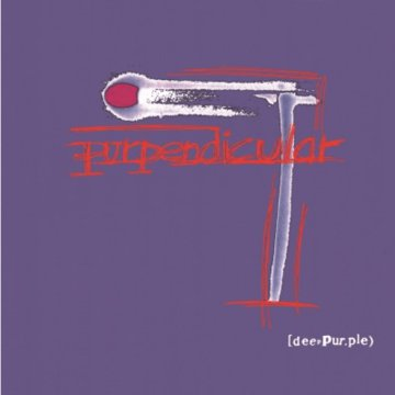 Purpendicular LP