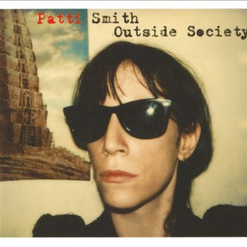 Outside Society LP
