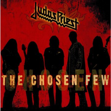 The Chosen Few CD