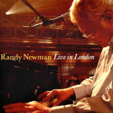 Live In London CD+DVD