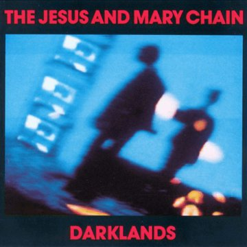 Darklands  CD+DVD