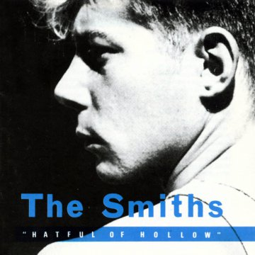 Hatful of Hollow CD
