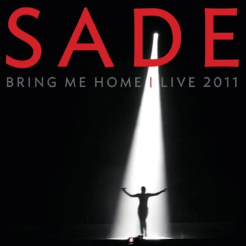 Bring Me Home - Live 2011 CD+DVD