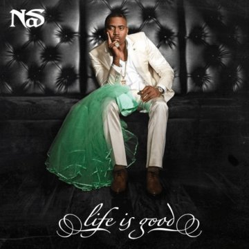 Life Is Good CD