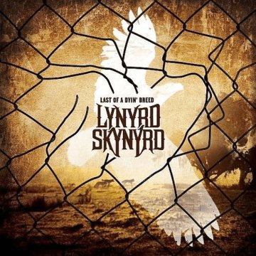 Last Of A Dyin' Breed (Special Edition) CD