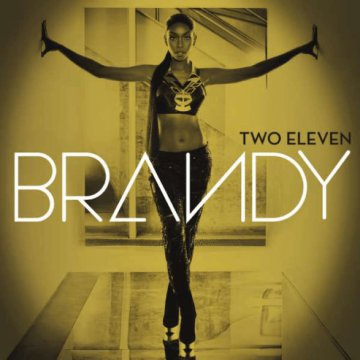 Two Eleven (Deluxe Edition) CD