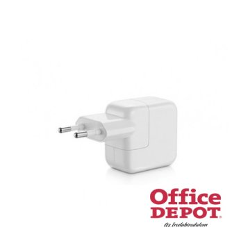 Apple 12W USB hálózati adapter