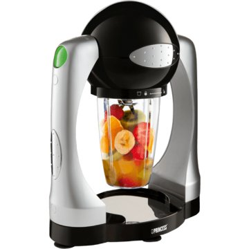 212063 Smoothie maker turmixgép