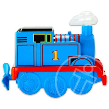 Fisher-Price Thomas: úszó Thomas mozdony