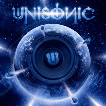 Unisonic LP+CD