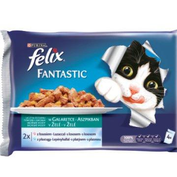 Felix alutasakos macskaeledel multipack - ár 819924c6f9