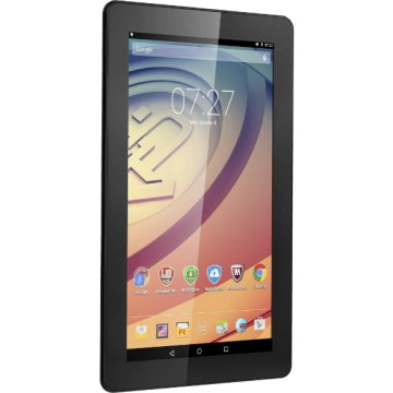 MultiPad 10.1 8GB tablet (PMT3111)