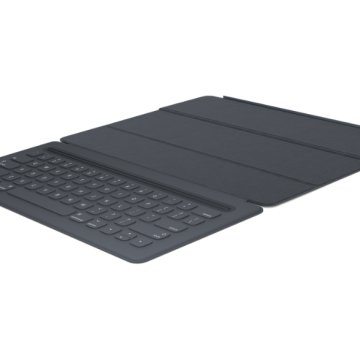 IPAD PRO SMART KEYBOARD - US ENGLISH