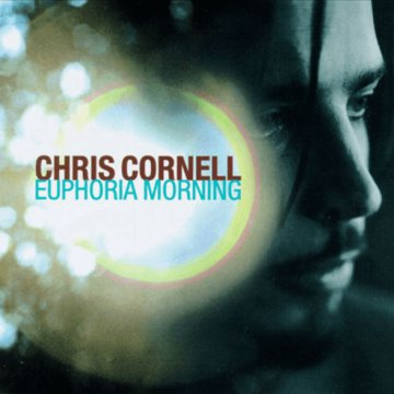 Euphoria Morning CD