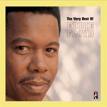 The Very Best of Eddie Floyd CD