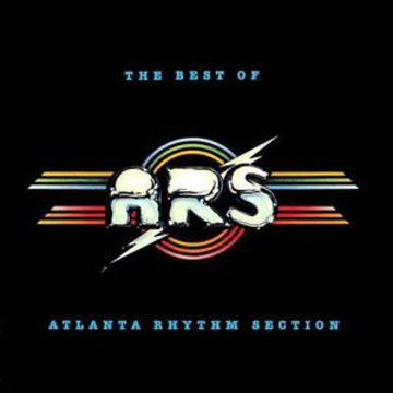 The Best of Atlanta Rhythm Section CD