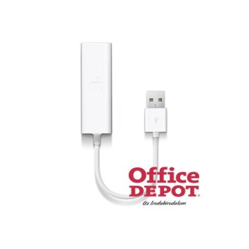 Apple USB » Ethernet adapter