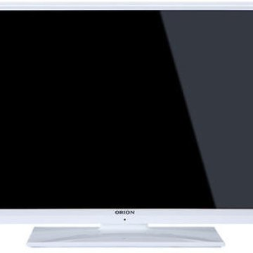 Orion T32 DLED LED TV fehér