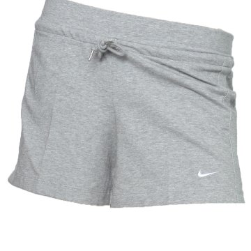 CLASSIC JERSEY SHORT