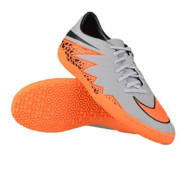 Nike Junior HyperVenom Phelon II IC