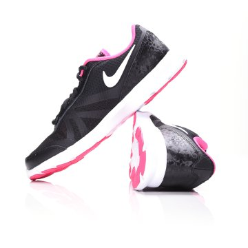 Nike Core Motion TR 2