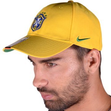 CBF MENS CORE CAP