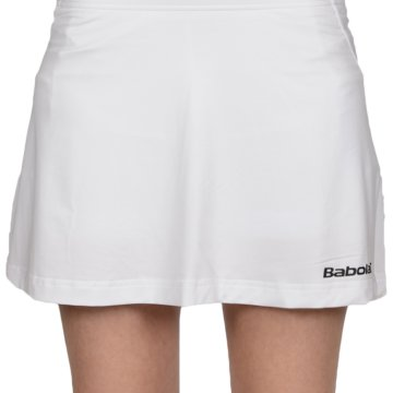 SKORT MATCH CORE WOMEN