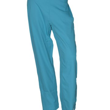PANT MATCH CORE WOMEN