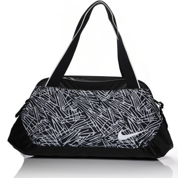 NIKE LEGEND CLUB - PRINT