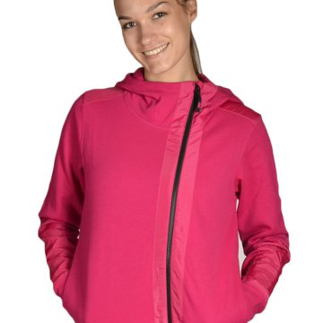 Nike Advance 15 Full-Zip