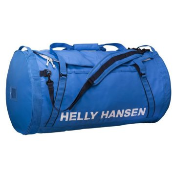 HH DUFFEL BAG 2 90L