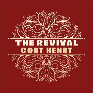 The Revival CD+DVD