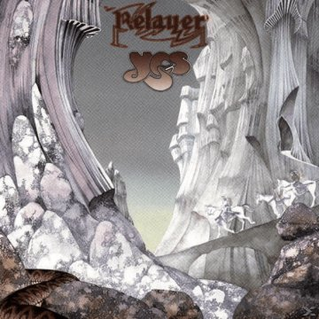 Relayer CD