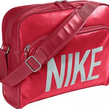Nike Heritage AD oldaltáska 694763de94